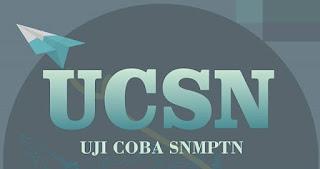 FAQ UCSN [CLOSED]