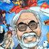 Animenin Efendisi Hayao Miyazaki Geri Dönüyor!