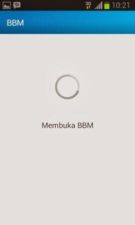 BBM For Android: Hal Penting Yang Harus Diketahui
