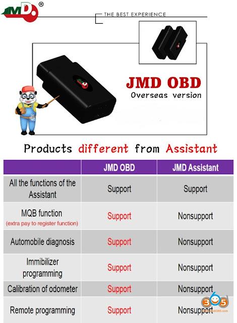 jmd-obd-vs-jmd-assistant
