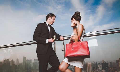 Los Angeles Fashion & Jewelry