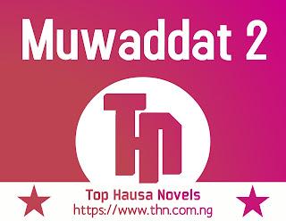 Muwaddat