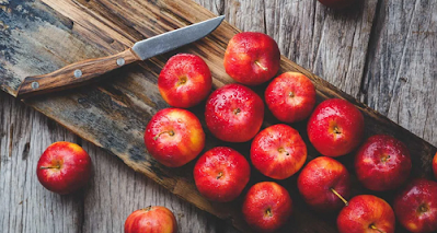 فوائد التفاح للعقل والعظام والقلب والتخسيس,| فوائد التفاح | فوائد عصير تفاح | هل للتفاح اضرار | هل التفاح مفيد | هل التفاح مفيد للقلب | التفاح يعالج السرطان |هل التفاح بيخسس | التفاح مفيد للعقل | العناصر الأساسية للتفاح | العناصر الغذائية للتفاح | هل التفاح مفيد للعظام |