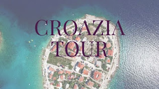 croazia+tour