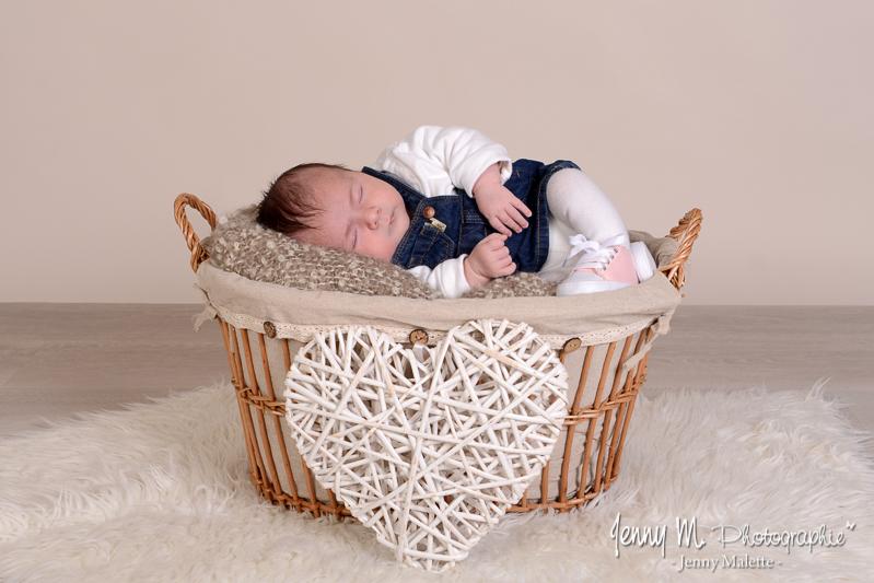 photographe bébé famille maternité La Roche sur yon, Les Herbiers, Nantes 44