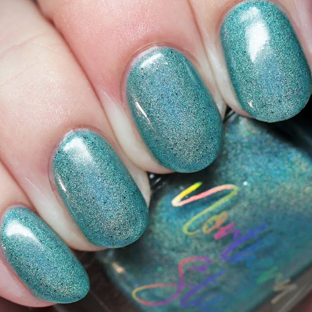 Northern Star Polish Stormy Weather