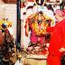 पहला अवसर है जब काली मन्दिर में नहीं दिखे भक्तः भगवती सिंह