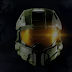 Find the Halo Strategy Guide for Your Favourite Halo Game