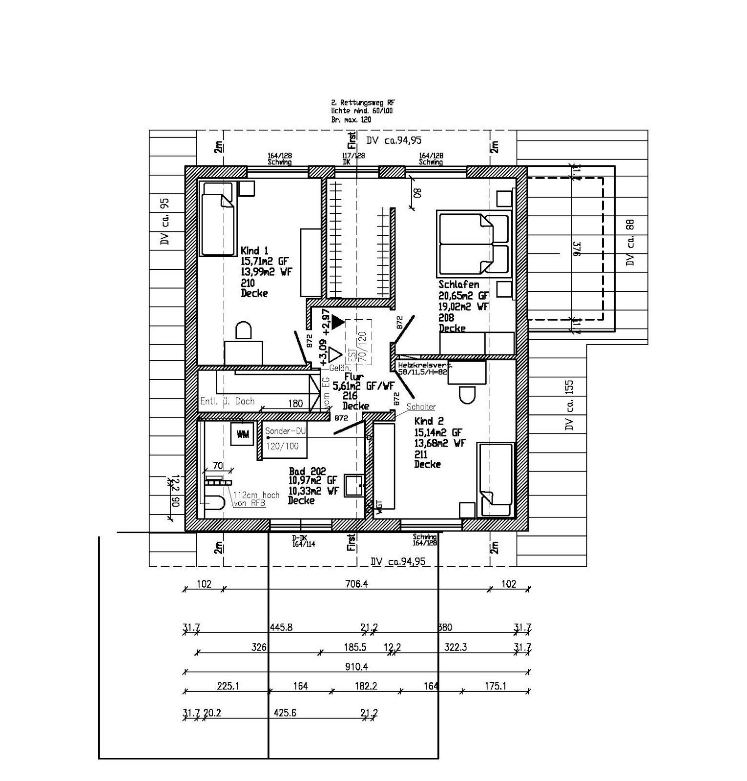 wir bauen ein schw rer haus 2015 2016 oktober 2015. Black Bedroom Furniture Sets. Home Design Ideas