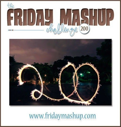 http://www.fridaymashup.com/2015/03/fm200-lets-get-this-party-started.html