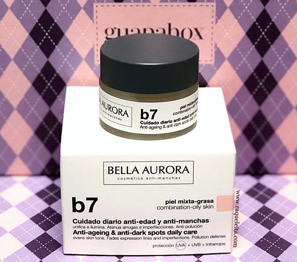 b7-bella-aurora