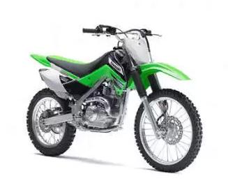 Pilihan Motor Gaul Untuk Anak Di Pedesaan