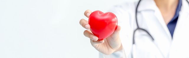 What workouts can we do after angioplasty?