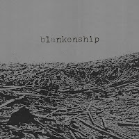 "DIIV – ""Blankenship"""