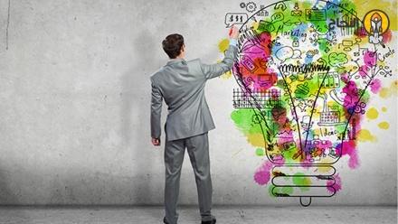 لماذا يختار رجل الأعمال الذكي عدم بدء أعماله التجارية الخاصة | موقع عناكب