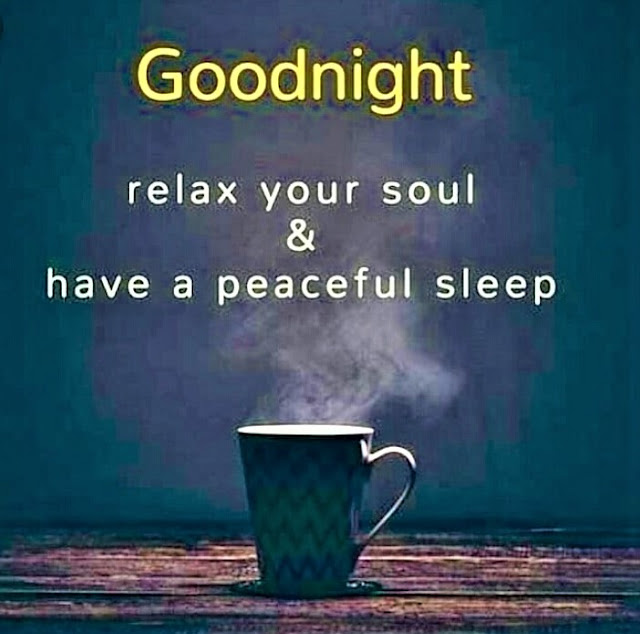 good night quotes,images,gif,message,and good luck,sweet dreams,wishes,status,message for her,kiss,sleep tight,sweetheart,pic,flowers,cartoon,sms