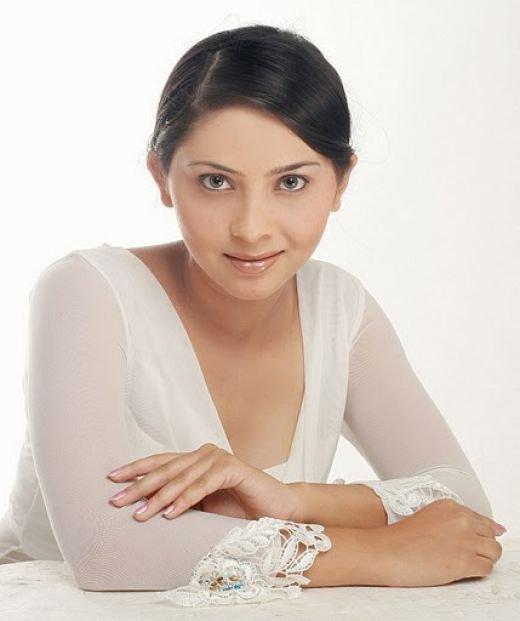 Madhavi Kulkarni Hot, Age, Wiki, Biography, Married
