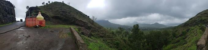 Malsej Ghat