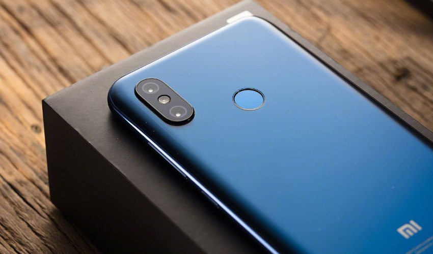 Top 5 HP Xiaomi Terbaru yang Stylish dan Berteknologi High End