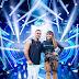 [News]Márcia Fellipe e Rod Bala estão no Power Couple Brasil