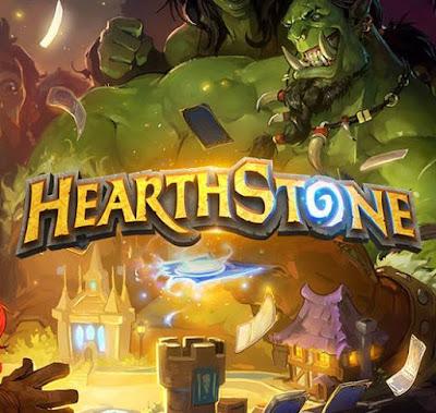 hearthstone quiz diva answers
