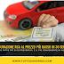 Risparmia sull'Assicurazione auto con questo sito! Propone il preventivo più basso in soli 30 secondi