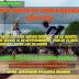 Realizarán clases de cueca básica en Osorno