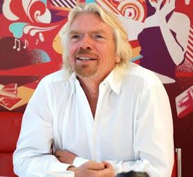 Brexit crisis: Richard Branson says they have canceled 3000 jobs and heading towards disaster