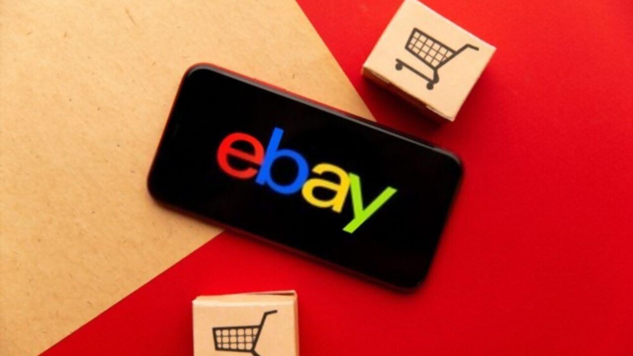 mejores-cosas-para-vender-en-ebay