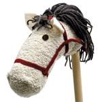 Homemade Hobbyhorse - Step 8