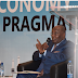 VIDEO: I will enrich my friends. Are my are friends not entitled to be rich?  -Atiku