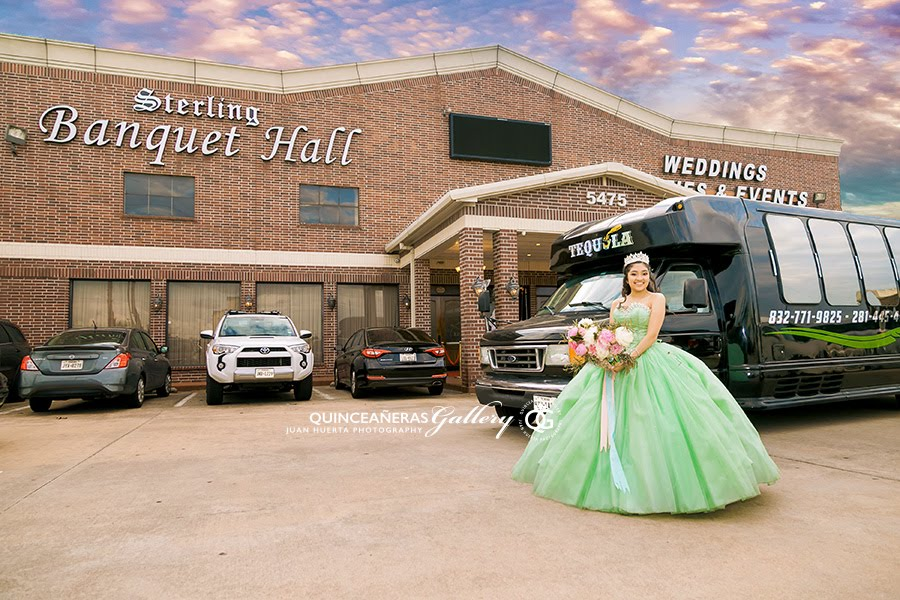salones-fiesta-houston-fotografia-artistica-video-profesional-quinceaneras-gallery