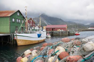 Qué ver en Noruega - Las 10 mejores cosas que hacer en Noruega