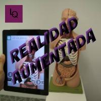 http://www.competenciamotriz.com/search/label/Realidad%20Aumentada