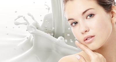 Cara Membuat Masker Susu Untuk Perawatan dan Kecantikan Wajah