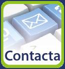 https://docs.google.com/a/calella.epiaedu.cat/forms/d/1c7v-DKDUtfdIK_kiPtkRIddGJqmpBnAYs51xsqI5hwA/viewform