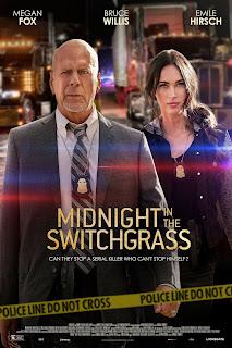 Midnight in the Switchgrass[2021][NTSC/DVDR-Custom HD]Ingles, Español Latino