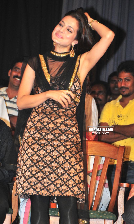 Amisha Patel Hot Boobs Pics tollywood actress images: amisha patel actress pictures
