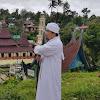 Tanggapi Ma'ruf Amin, Ketua MUI Sumbar: Menolak Tak Berarti Mencela