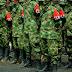 Dictan ordenes de captura contra cabecillas del ELN por asesinato de gobernador indígena del Chocó