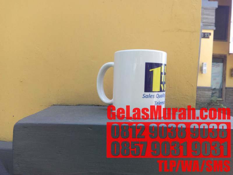 PRESS MUG MACHINE JAKARTA