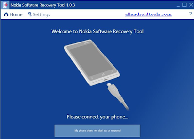 All-Lumia-Flash-Tool-2019-Latest-Download-Free-For-Windows-Phones