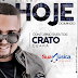 BAIXAR CD Nego Rico & Forró do Movimento – Crato – CE – Agosto – 2016