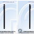 2018 Spesifikasi Xiaomi Redmi 7 terungkap di TENAA dengan CPU Octa-core