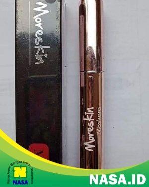 Moreskin Maskara