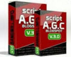 Kali ini saya akan share beberapa hal tentang blog AGC. Mulai dari apa itu blog agc, kelebihan dan kekurangannya, cara membuat blog agc, hingga bagaimana cara agar blog kita tidak di agc orang lain. Jadi simak baik-baik sharing saya dibawah ini, agar anda benar-benar memahaminya.