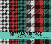 https://www.etsy.com/listing/562729166/buffalo-plaid-digital-paper-pack-of-six?ga_search_query=buffalo&ref=shop_items_search_9&pro=1