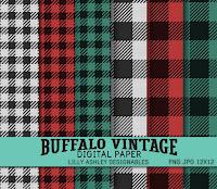 https://www.etsy.com/listing/562729166/buffalo-plaid-digital-paper-pack-of-six?ga_search_query=buffalo&ref=shop_items_search_9&pro=1