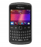 BB Curve 9360 Flash File | Firmware | Stock Rom | Autoloader | Full Specification