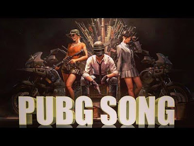 Latest PUBG songs 2019 Free download